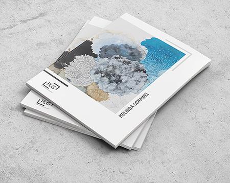 https://flinderslanegallery.bigcartel.com/product/melinda-schawel-monograph-2006-2018